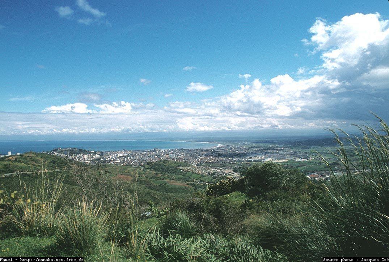 تعالو شوفوا صور عن مدينتي عنابة الجزائر Annaba3.maxi